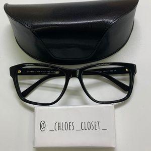 🕶️Frame Versace MOD4249  Sunglasses/1017/VA549🕶️